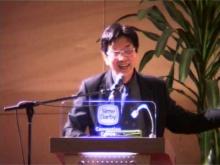 MIEA'S 35th Real Estate Awards - 2012