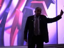 MAREC'15 - Mr. Siva Shanker | Achieving Success in Trying Times - Going Beyond Your Best