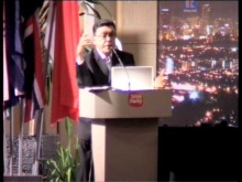 Selling Malaysian Properties Overseas - Opportunities for Estate Agents & Developers