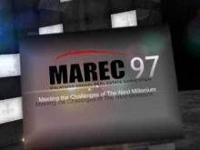 MAREC13
