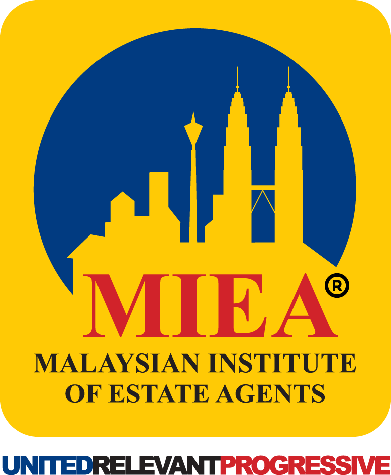 History Of MIEA | Malaysian Institute of Estate Agents